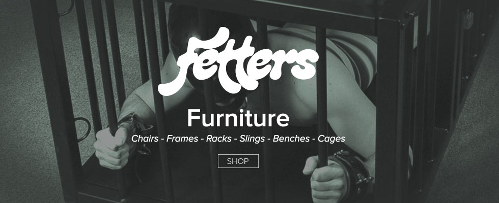 Fetters Furniture