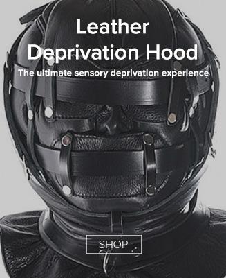 Deprivation Hood