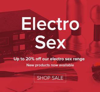 Electro Sale
